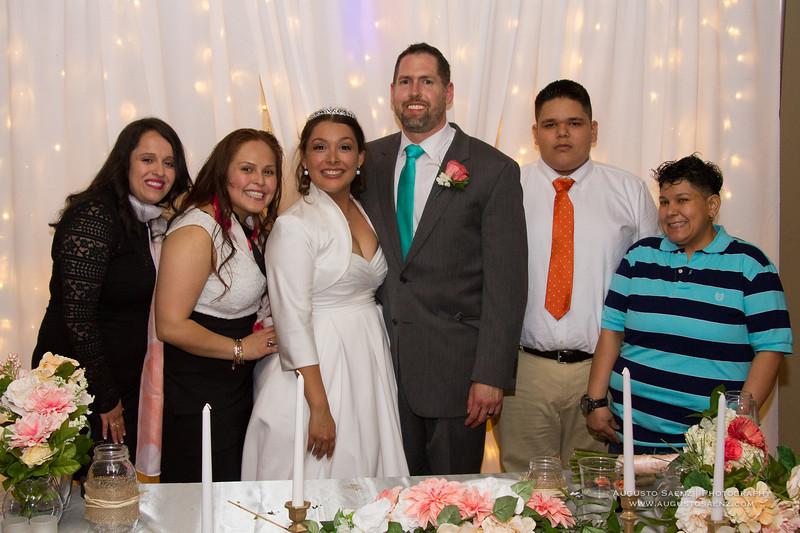 LUPE Y ALLAN WEDDING-9695.jpg