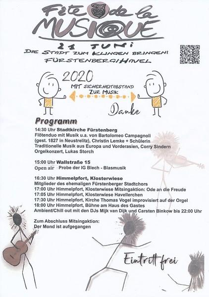 20200621 Fürstenberg 01.jpg