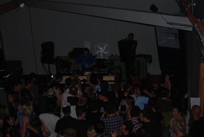 2011-06-18 (by Eye-Fi)