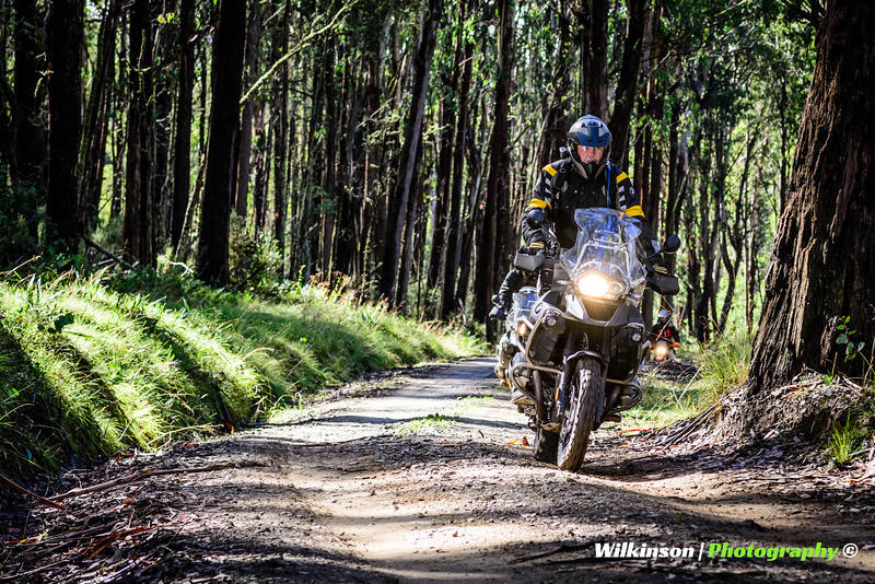Touratech Travel Event - 2014 (209 of 283).jpg