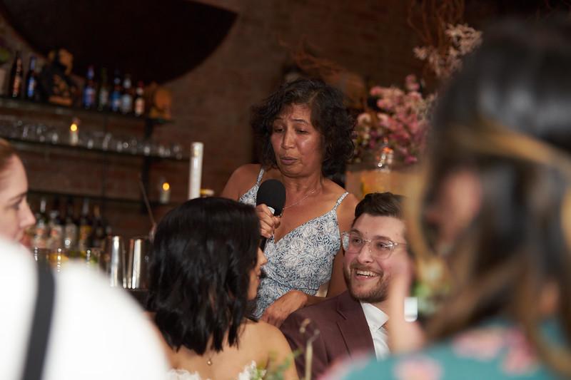James_Celine Wedding 0780.jpg