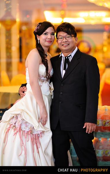 Chee Hou + Li Li - Actual Day Bride Dinner -_-12.jpg