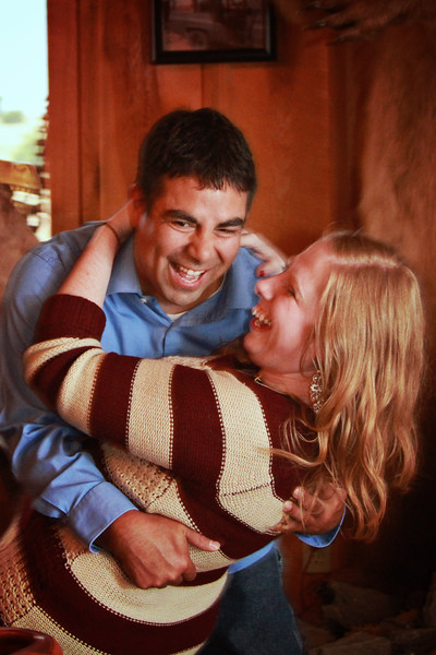 Stephanie & Joseph Pics '14 0751.jpg