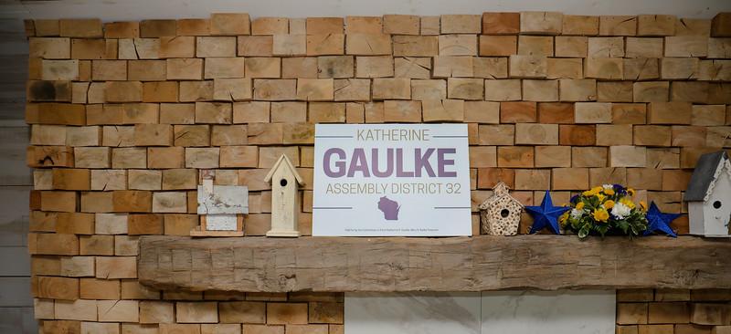 Gaulke.Boxed&Burlap (47 of 59).jpg