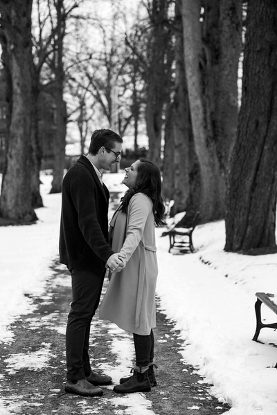 Mallory&Matt_Engagement20191222-7.jpg