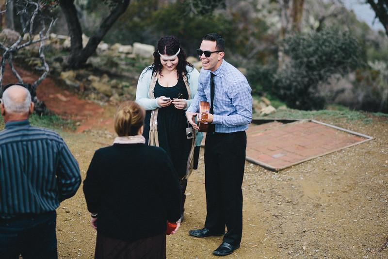 15 Catalina Wedding.jpg