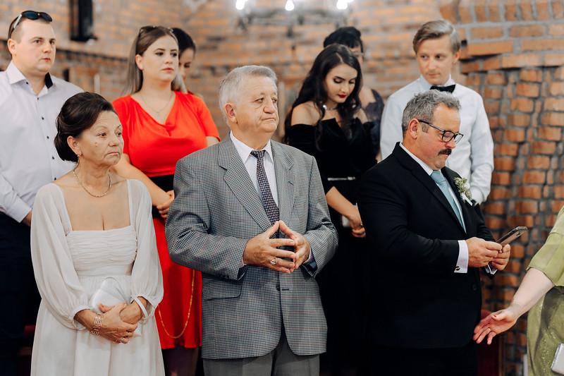 Wedding-0752.jpg