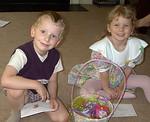 01041504s_Easter_Sunday.jpg