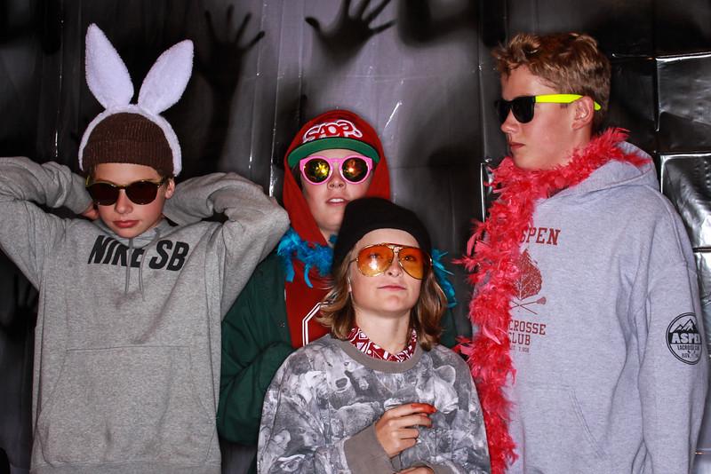 SocialLight Denver - Insane Halloween-221.jpg