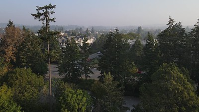 200 Gorge Road West, Victoria, BC, V9A 1M5