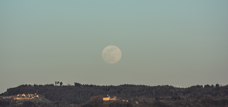 The 3rd and last Supermoon of 2019 arrives on the Spring Equinox.jpg