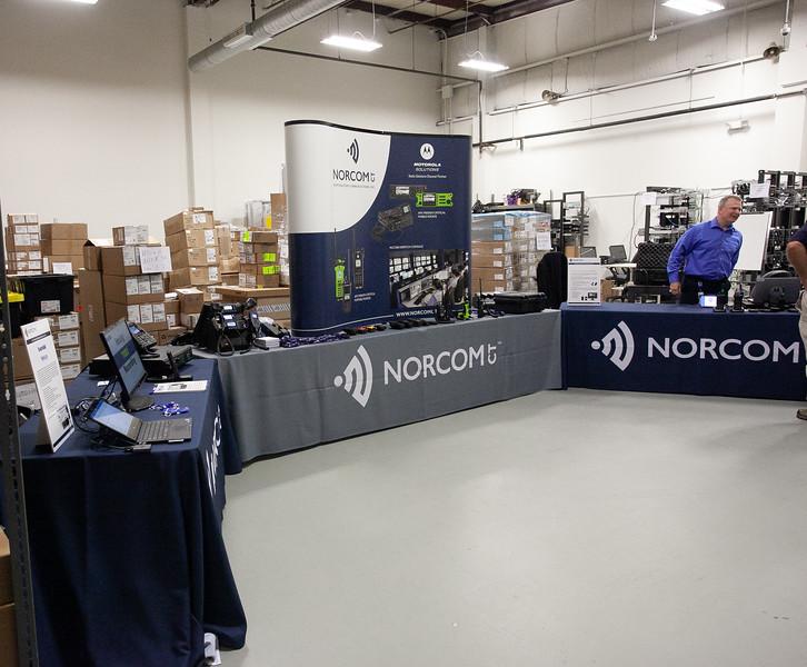 Norcom-9943.jpg