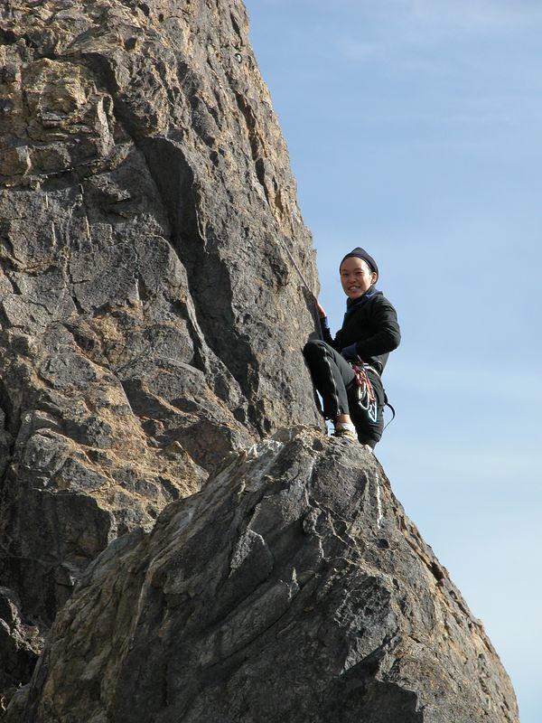 03_12_07 climbing New Jack and wandering culver 073.jpg