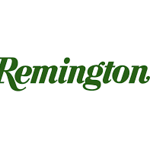 remington-offers-response-to-60-minutes-program