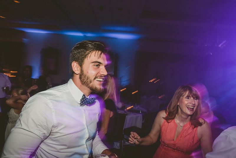 Karley + Joe Wedding-1006.jpg
