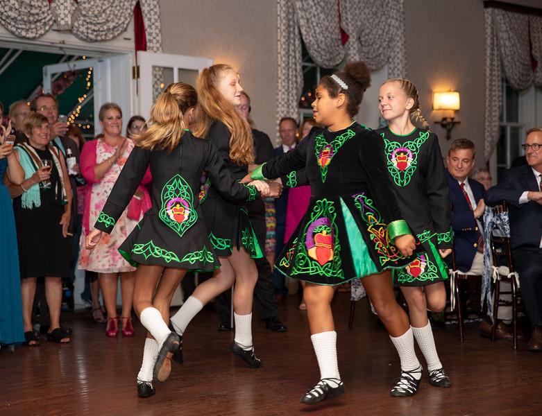 Irish Dancers 1.jpg