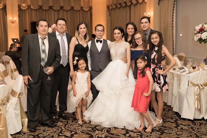 Houston Wedding Photography ~ Norma and Abe-1492.jpg