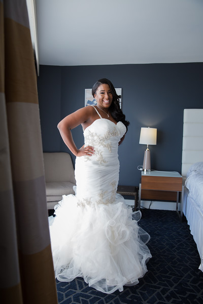 Darcel+Nik Wedding-160.jpg