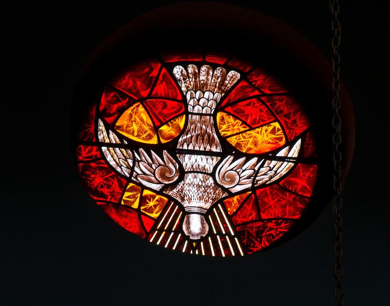 Holy_Trinity_7-28-17-11.jpg