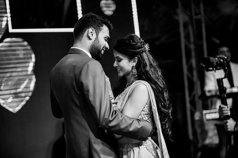Candid Wedding Photographer Ahmedabad-1-93.jpg