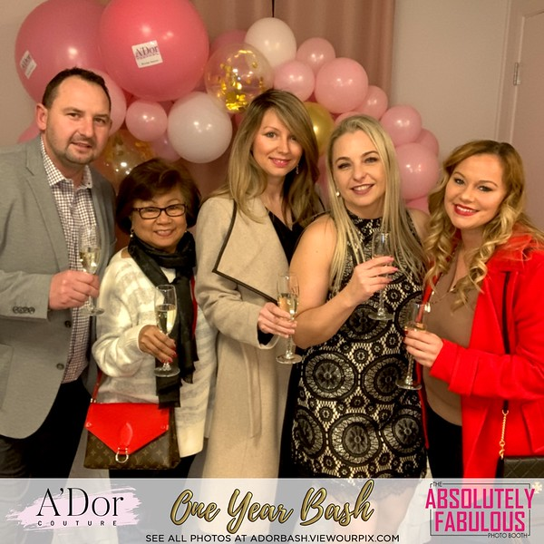 Absolutely Fabulous Photo Booth - (203) 912-5230 - 182823.jpg