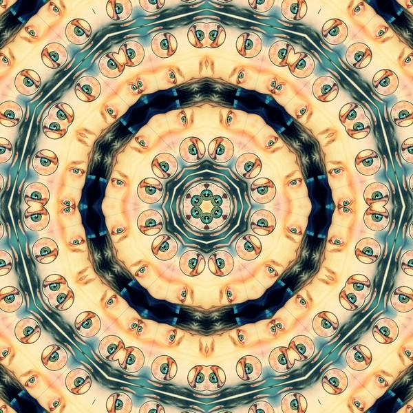 image%3A31398_mirror5.jpg