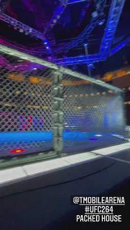 Insta_UFC_Reels