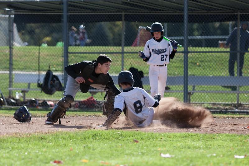 Westport Wreckers Baseball 20151017-19.jpg