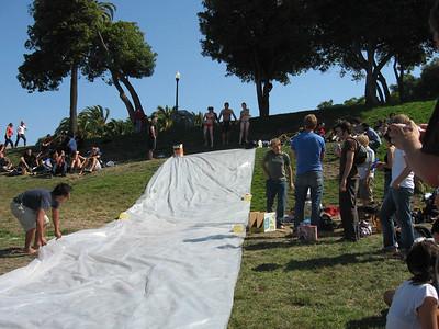 Augustfest