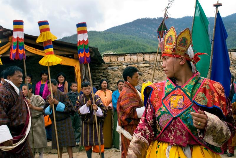 _DSC0152 Monk's procession.jpg