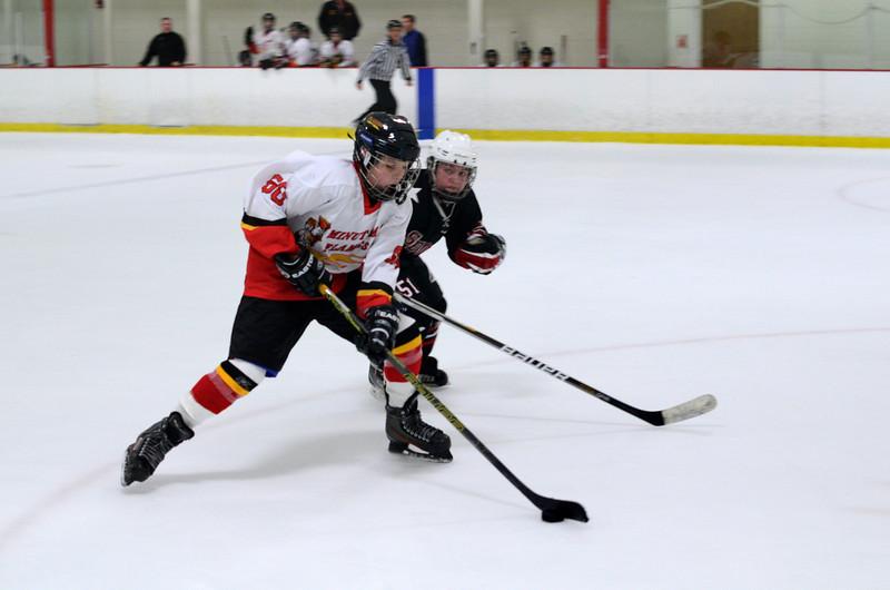121123 Flames Hockey - Tournament Game 1-091.JPG
