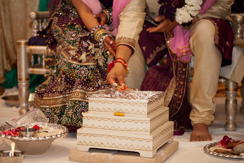 Shikha_Gaurav_Wedding-1076.jpg