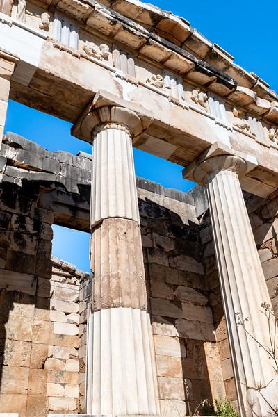 Greece_2019-3886.jpg