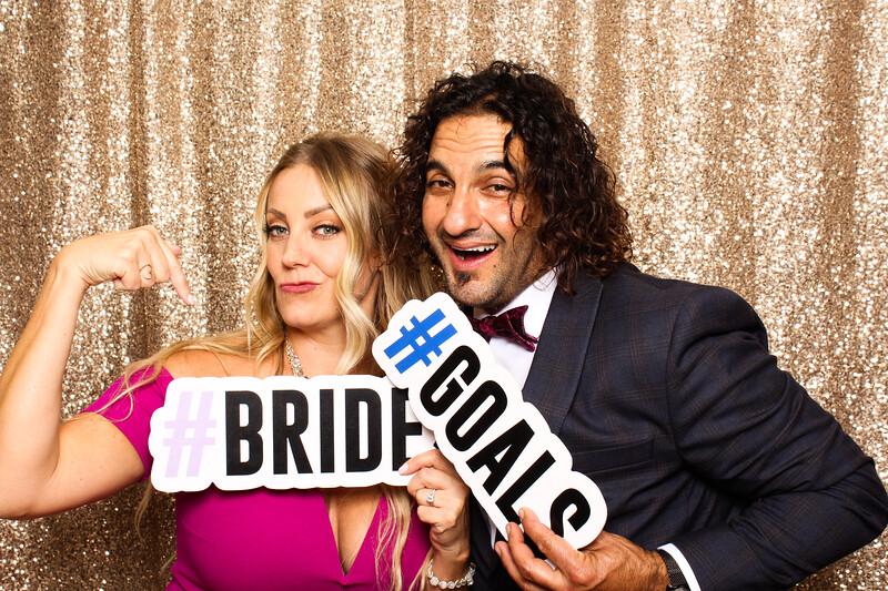 Wedding Entertainment, A Sweet Memory Photo Booth, Orange County-242.jpg