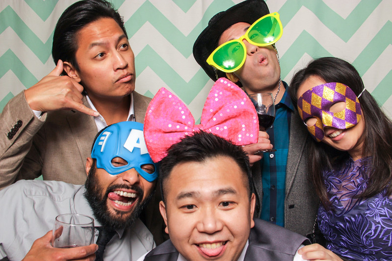 2014-12-20_ROEDER_Photobooth_WinnieBailey_Wedding_Singles_0555.jpg