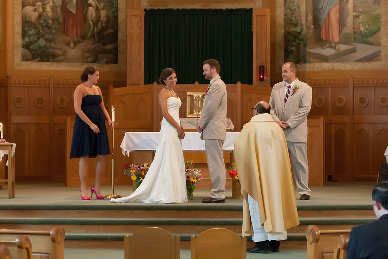Dave-and-Michelle's-Wedding-151.jpg