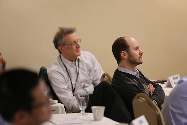 CHCW Physicians Leadership Program