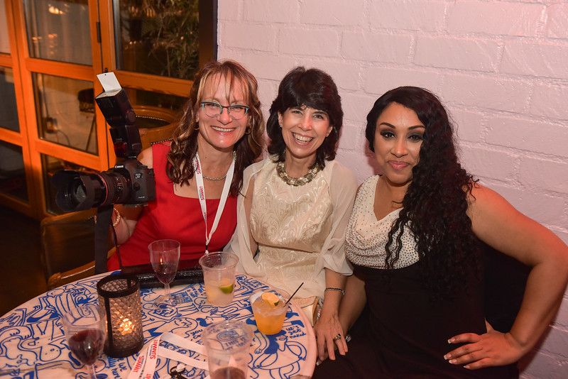 2017 NABSA Cocktail Party-1024.jpg