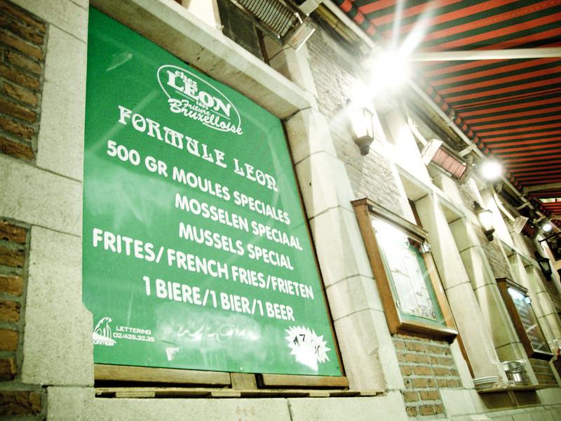 Restaurant Sign.jpg
