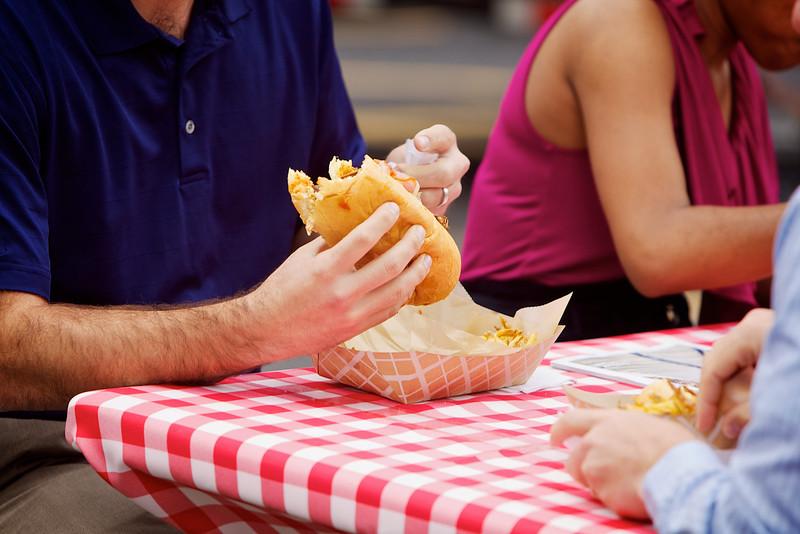 FoodTruck 185.jpg