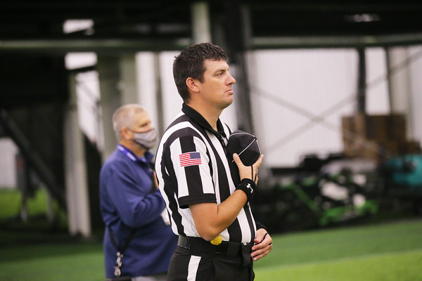 Unified Flag Football (at Grand Park)_10.17.20