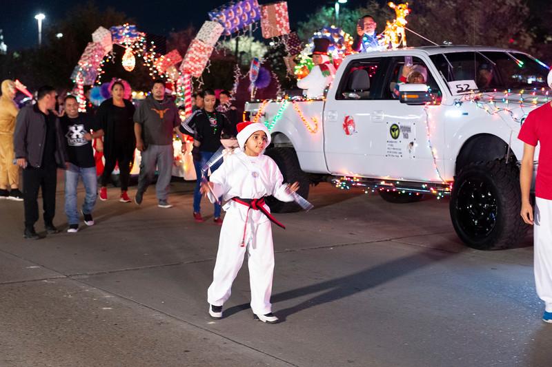 Holiday Lighted Parade_2019_386.jpg