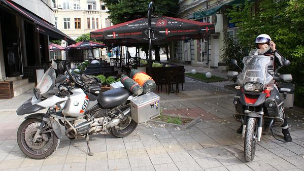 Balkan tour 2011 16:9