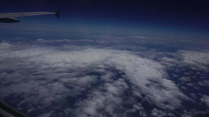 20170410PR FlightIn Video13.MP4