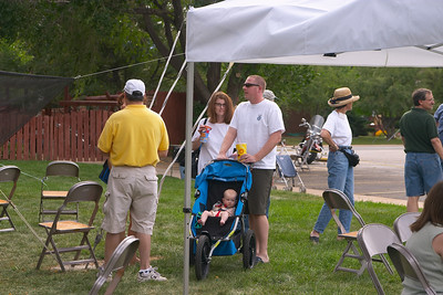 Mountain View UMC 09-18-2004 Big Event