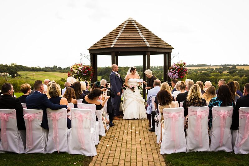 bensavellphotography_wedding_photos_scully_three_lakes (193 of 354).jpg