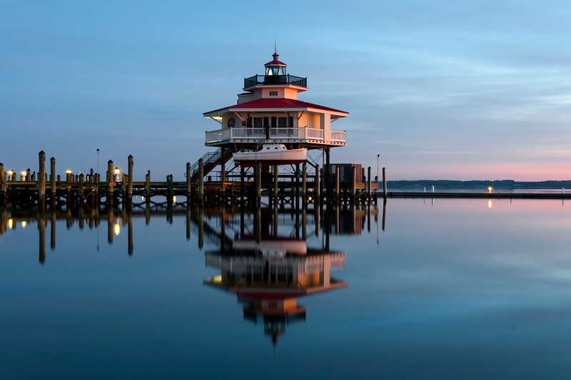 Choptank Lighthouse Five.jpg