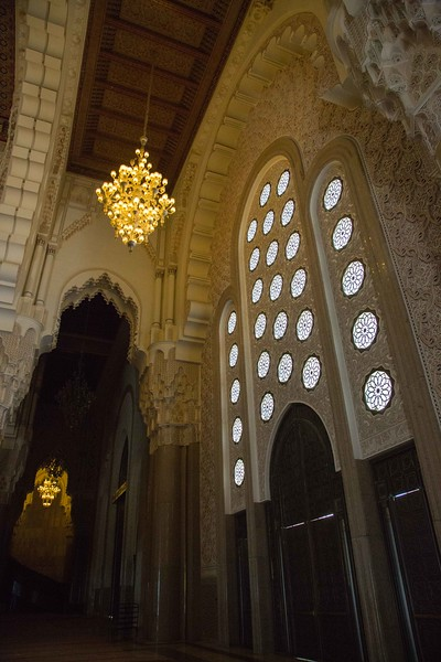 160928-090639-Morocco-1249.jpg