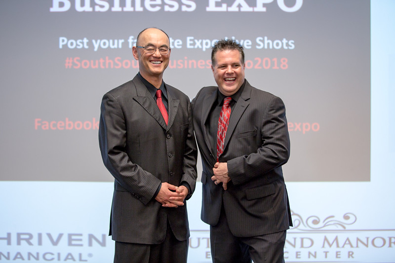 SS Biz to Biz Expo 2018 (347 of 372).JPG