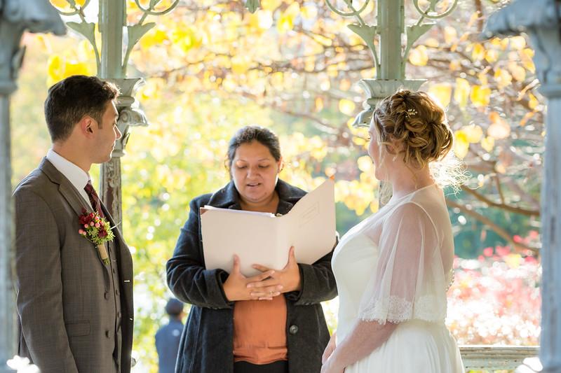 Central Park Wedding - Caitlyn & Reuben-40.jpg